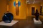 Da abolição até hoje: Museu Afro Brasil recebe três exposições
