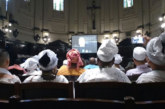 LIBERDADE DE CULTO:  Lei não pode proibir sacrifício religioso de animais, declara TJ-SP