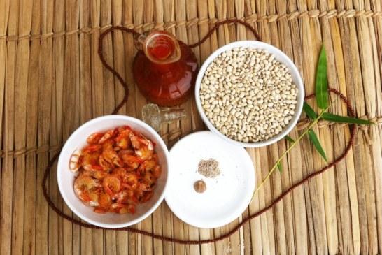 Coletivo Iaoto promove oficina sobre a culinária dos orixás