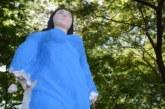 Casos de intolerância religiosa crescem e assustam em Teresina