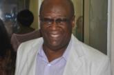 PMDB Afro reivindica a Temer nomeação do ator Jorge Coutinho como ministro da Cultura