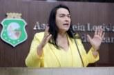 TJ suspende PEC que liberava templos religiosos de alvarás e fiscalização de ruídos