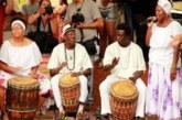 Prêmio contempla 11 projetos de ações culturais afro-brasileiras