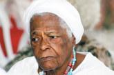 Familiares pedem intervenção do MP para ter acesso à Mãe Stella de Oxosse