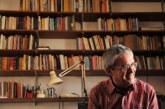 Novo livro de Reginaldo Prandi revela universo dos orixás a adolescentes