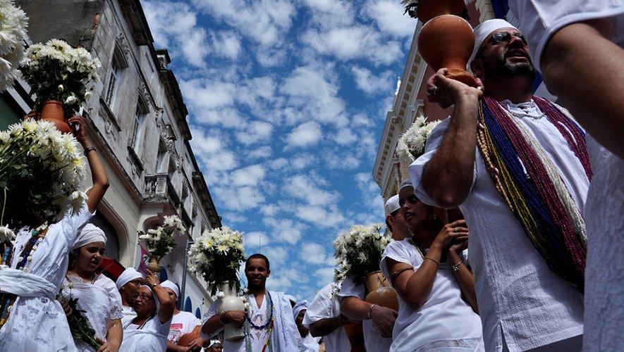 Justiça impõe regras para cultos de Candomblé em MG
