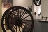 Museu Afro Brasil recupera tecnologia e design africanos no Brasil escravocrata