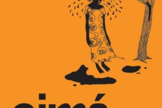 Cultura afro-brasileira para adolescentes