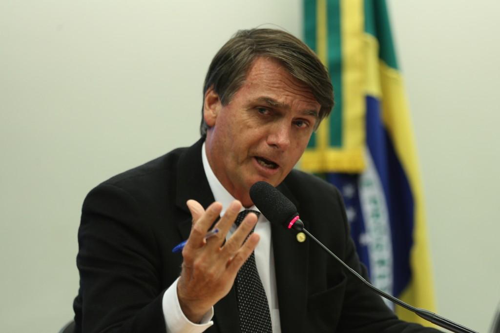 Não é só Bolsonaro que quer ressuscitar o Prona. Outros pedidos tramitam no TSE