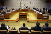 Julgamento da ADI quilombola é remarcado no Supremo Tribunal Federal