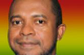 Jovens do Congo trocam grupo armados pela Capoeira