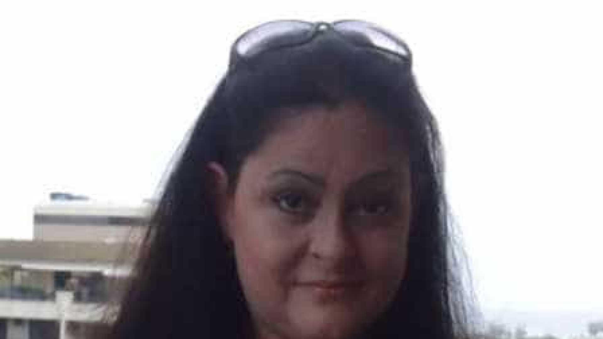 Ex-atriz da Globo conta que fez macumba para virar protagonista