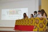 Gera: Núcleo de Estudos Afro-brasileiros completa 10 anos e elenca desafios