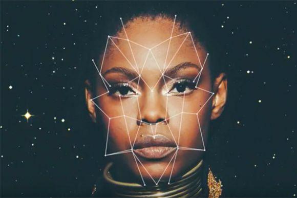 MÚSICA:  Xenia França antecipa single de primeiro disco solo