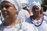 Intolerância religiosa: a livre expressão do racismo brasileiro