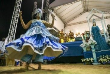 Festa de Iemanjá pode se tornar Patrimônio Imaterial nesta sexta-feira (29)