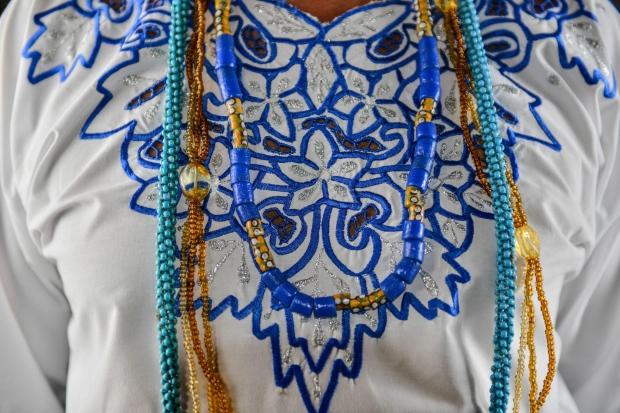 Ilustre terreiro:  Ao evocar elementos de religiões de matrizes africanas, série de eventos em BH fortalece a luta contra a intolerância religiosa