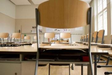 STF mantém aval para aula de religião e crença em escola pública