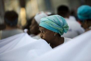 Religião:  A intolerância religiosa não vai calar os nossos tambores