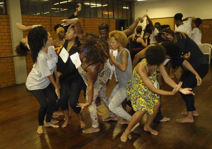 Grande prêmio da cultura afro do Rio acontece dia 11