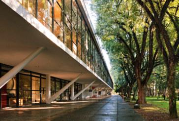 Museu Afro comemora 13 anos com entrada gratuita até 20 de novembro