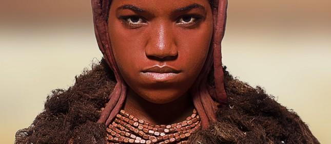 Por que devemos ensinar a cultura afro-brasileira na escola?