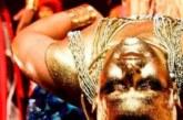 Siré Obá – A Festa do Rei