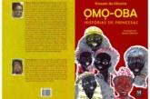 Pais de alunos de escola no RJ tentam censurar livro sobre cultura africana