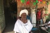 Religião de matriz africana foi fundamental para preservar ancestralidade