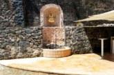 Exposição de 16 estátuas de orixás e reinauguração da Fonte de Oxum celebram Dia de Combate à Intolerância Religiosa