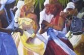 5 livros para conhecer a história dos orixás