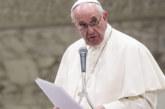 Vaticano não confirma se Papa Francisco ligou para mãe de vereadora assassinada no Rio