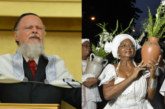 Após caso de preconceito, justiça determina que Record produza programas sobre religiões afro