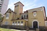 Curta produzido por alunos do Colégio Pedro II em Petrópolis, RJ, faz alerta para intolerância religiosa