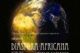No Rio, ONU promove cine-debate sobre legado africano; saiba como participar