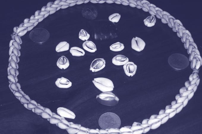 Cultura: Como funciona a iniciação no candomblé?