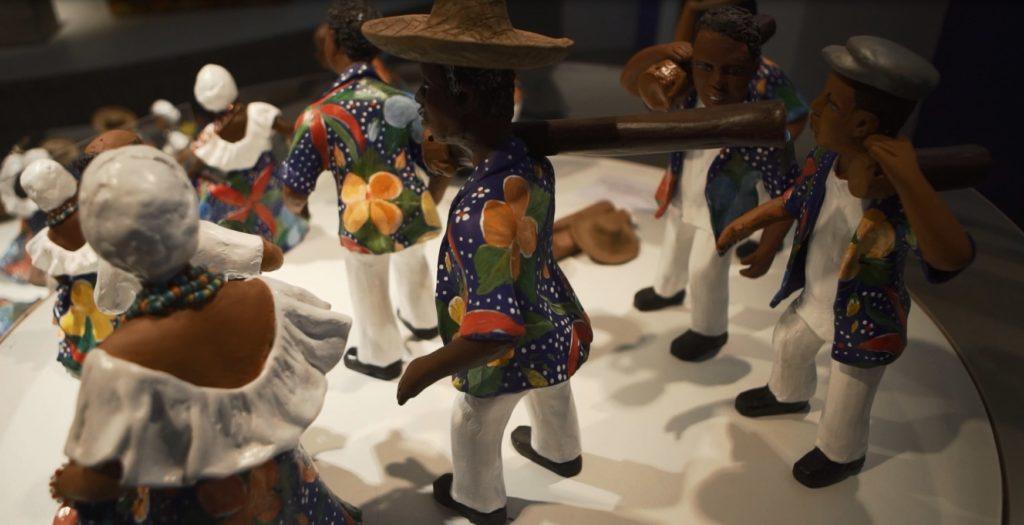 Conheça a Casa do Tambor de Crioula, uma das salvaguardas da cultura maranhense