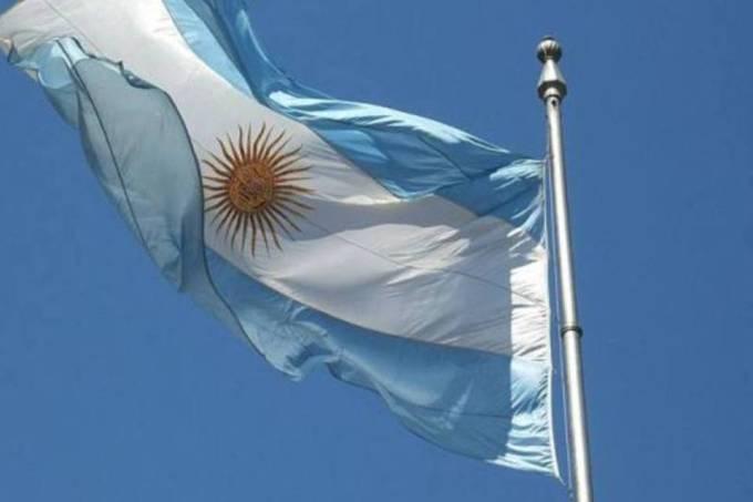 Argentina: Pai de santo é preso por estuprar e manter mulher em cativeiro