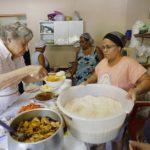 A tradição do caruru: conheça a história do prato oferecido aos orixás