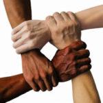 Cuiabá passa a contar com Conselho Municipal de Políticas de Promoção da Igualdade Racial