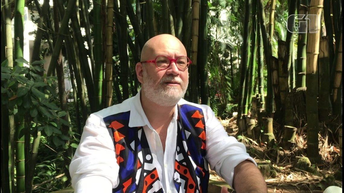 Devotos de São Cosme e Damião denunciam episódios de preconceito no RJ