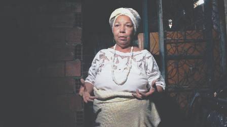 Filmes da Baixada serão exibidos no Encontro de Cinema Negro, que começa nesta quarta