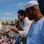 Estado do Rio de Janeiro ganha um estatuto da Liberdade Religiosa