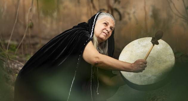 Rio é o estado do Brasil com mais bruxos: são 40 mil adeptos da religião wicca