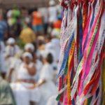 Salvador: irresistível cidade em que a história resiste