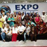 Expo Religião 2018: reúne a diversidade das manifestações religiosas