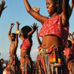 Conheça as danças africanas e suas tradições