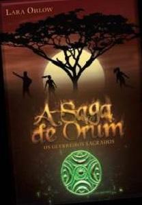 A Saga de Orun